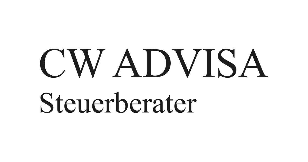 CW ADVISA Steuerberater
